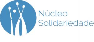 MARCA-NUCLEO-solidariedade
