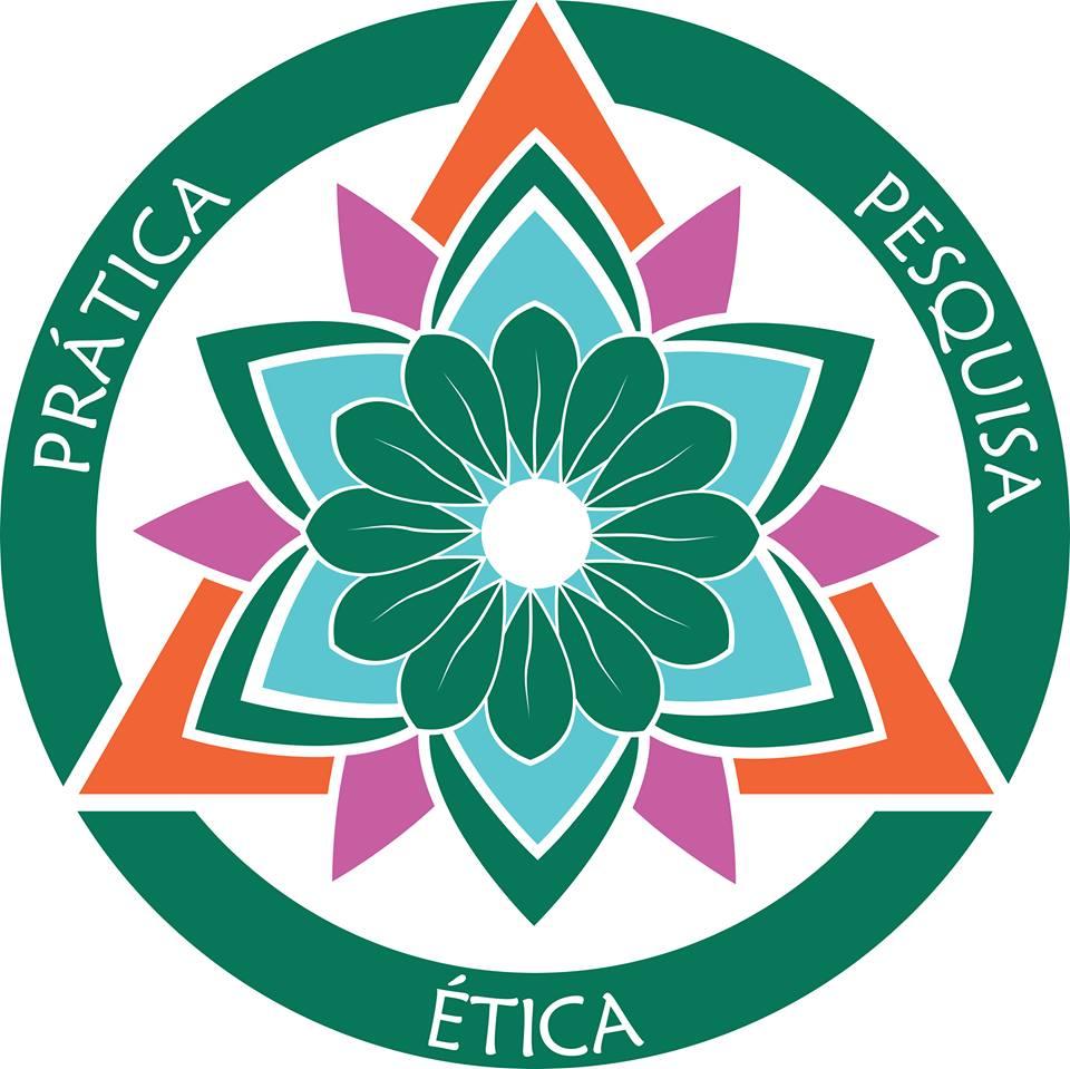 Logo Encontro Humanista